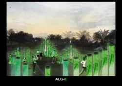 Alg-E