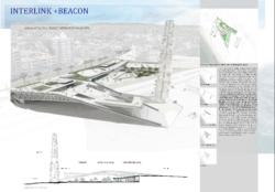 Interlink + Beacon