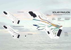 Solar Pavilion