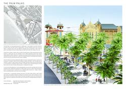 The Palm Palais