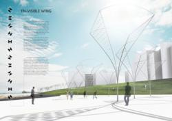 EN-Visible Wing